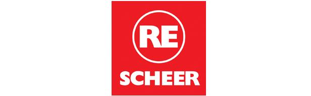 SPS_Scheer