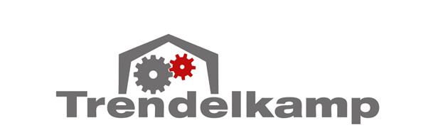 SPS_Trendelkamp